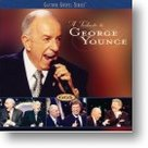George-Younce-A-Tribute-To-George-Younce