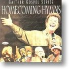 Homecoming Hymns - MCMS.nl