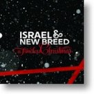 CD-Israel-&-New-Breed-A-Timeless-Christmas