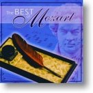 Classical-Collection-The-Best-of-Mozart