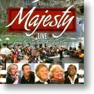 Gaither-Homecoming-Majesty