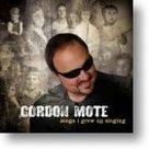 Gordon-Mote-Songs-I-Grew-Up-Singing