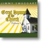 Jimmy-Swaggart-Great-Hymns-Of-The-Church-Vol.-I