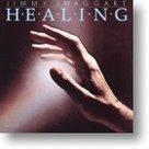 Jimmy-Swaggart-Healing