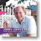 Jimmy-Swaggart-How-Wonderful-Your-Name