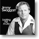 Jimmy-Swaggart-Looking-For-A-City
