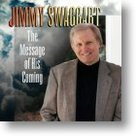 Jimmy-Swaggart-The-Message-Of-His-Coming
