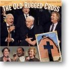 Gaither-Homecoming-The-Old-Rugged-Cross