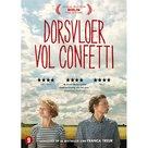 Dorsvloer vol Confetti | MCMS.nl