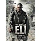 THE-BOOK-OF-ELI-|-Drama