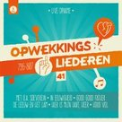 Opwekking-CD-plus-DVD-41-(2017)
