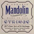 DADDARIO-J67-MANDOLIN-SNAREN