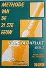 METHODE-VAN-DE-21-STE-EEUW-VOOR-BLOKFLUIT-DEEL-2