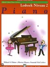 Alfreds-Piano-Library