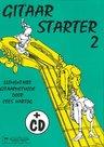 Gitaartstarter-deel-2