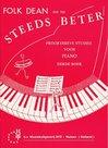 Steeds-Beter-3