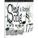 Sing-A-Gospel-Song