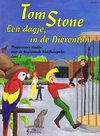 Een dagje in de dierentuin - Tom Stone | MCMS.nl