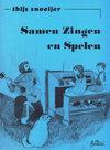 Samen Zingen en Spelen - Thijs Noeijer | MCMS.nl