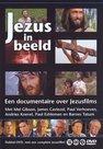 Jezus-In-Beeld