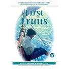 First Fruits | MCMS.nl