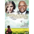 THE-INSPIRATIONAL-COLLECTION-|-Drama