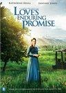 LOVES-ENDURING-PROMISE-|-Drama-|-Romantiek