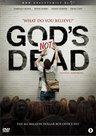 GODS-NOT-DEAD-|-Drama