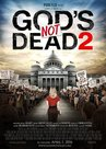 God's Not Dead 2 | MCMS.nl