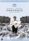FOOTNOTE-|-Israëlisch-drama