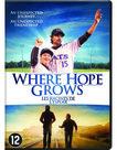 WHERE-HOPE-GROWS- -drama