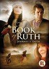 THE-BOOK-OF-RUTH-|-Bijbels-drama