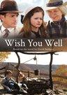WISH-YOU-WELL- -Drama