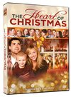 The Heart of Christmas | MCMS.nl