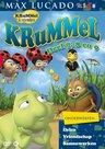 KRUMMEL-DEEL-78-EN-9-|-Kinderen-|-Animatie