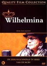 WILHELMINA-|-Drama-|-TV
