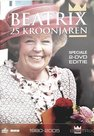 BEATRIX-25-Kroonjaren-1980-2005-|-Documentaire-|-TV