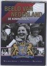 Beeld van Nederland - de Koninginnen | MCMS.nl