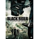 BLACK-RIDER-Revelation-Road-3-|-Actie-|-Drama