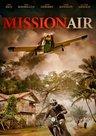 MISSION-AIR-|-Drama-|-Actie