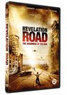 REVELATION-ROAD-2--The-Sea-of-Glass-|-Drama-|-Actie
