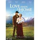 LOVE-FINDS-A-HOME-|-Drama-|-Romantiek