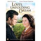 LOVES-UNFOLDING-DREAM-|-Drama-|-Romantiek