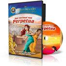 Het verhaal van Perpetua - Animatiefilm | MCMS.nl
