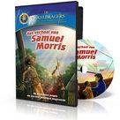HET-VERHAAL-VAN-SAMUEL-MORRIS-|-Animatie-|-Kinderen