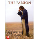 The Passion DVD - Bijbels drama |MCMS.nl