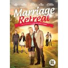MARRIAGE-RETREAT-|-Comedy-|-Huwelijk