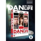 Dan in Real Life dvd speelfilm - MCMS.nl