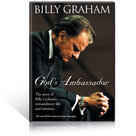 ..BILLY-GRAHAM-GODS-AMBASSADOR-|-Documentaire