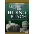 RETURN-TO-THE-HIDING-PLACE-|-Documentaire-|-WOII